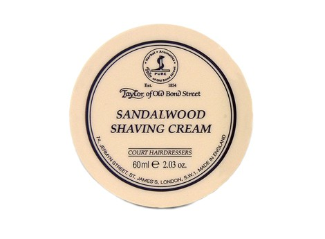 sandalwood-shaving-cream