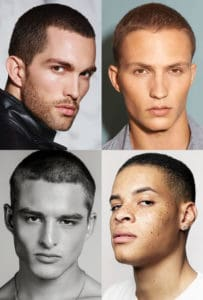 classicbuzz-hairstyle-men
