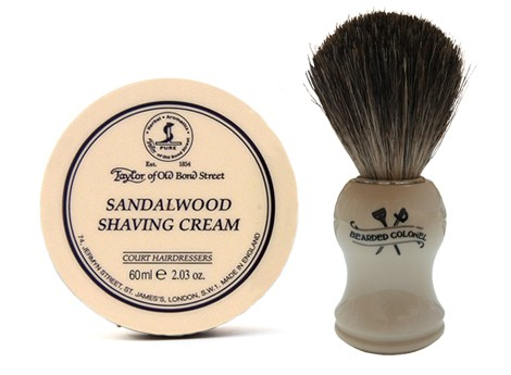 brush-sandalwood-combo