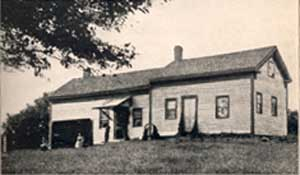 john_d-_rockefellers_birthplace_at_richford_new_york
